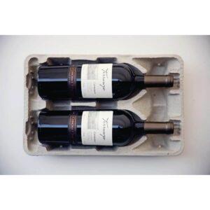 2 Bottle Nice